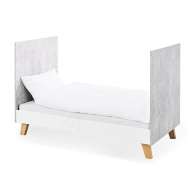 Pinolino Apollo Cot Bed