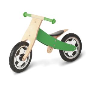 Pinolino Jogi Balance Bike