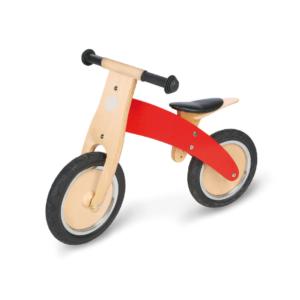 Pinolino Jojo Balance Bike