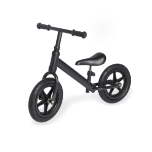 Pinolino Lee Balance Bike