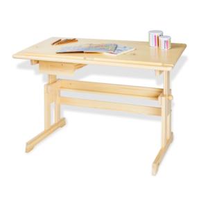 Pinolino Children's Desk Lena