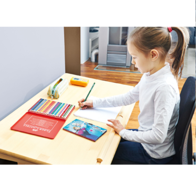 Pinolino Children's Desk Lena