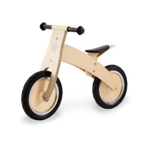 Pinolino Lino Balance Bike