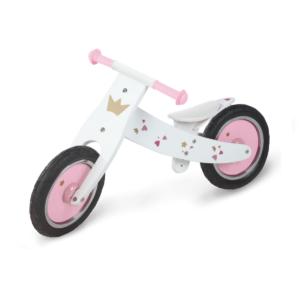 Pinolino Pinky Balance Bike
