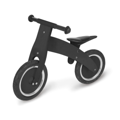 Pinolino Pirate Balance Bike