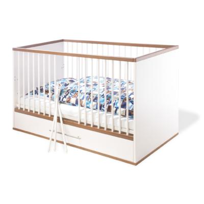 Pinolino Tuula Cot Bed