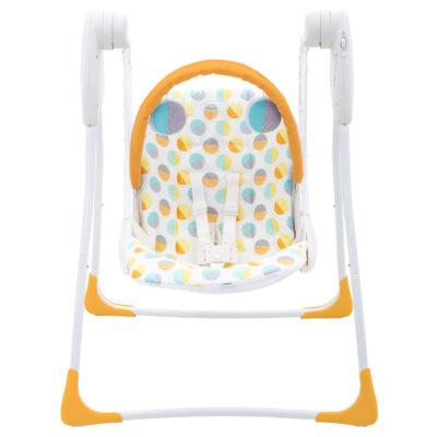 1H95CIREU Baby_Delight_80s_Circles-Image-1