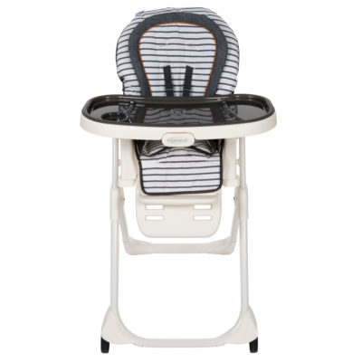3K999BTSEU Table2Boost-3-in-1-Highchair-Breton-Stripe-Image-1