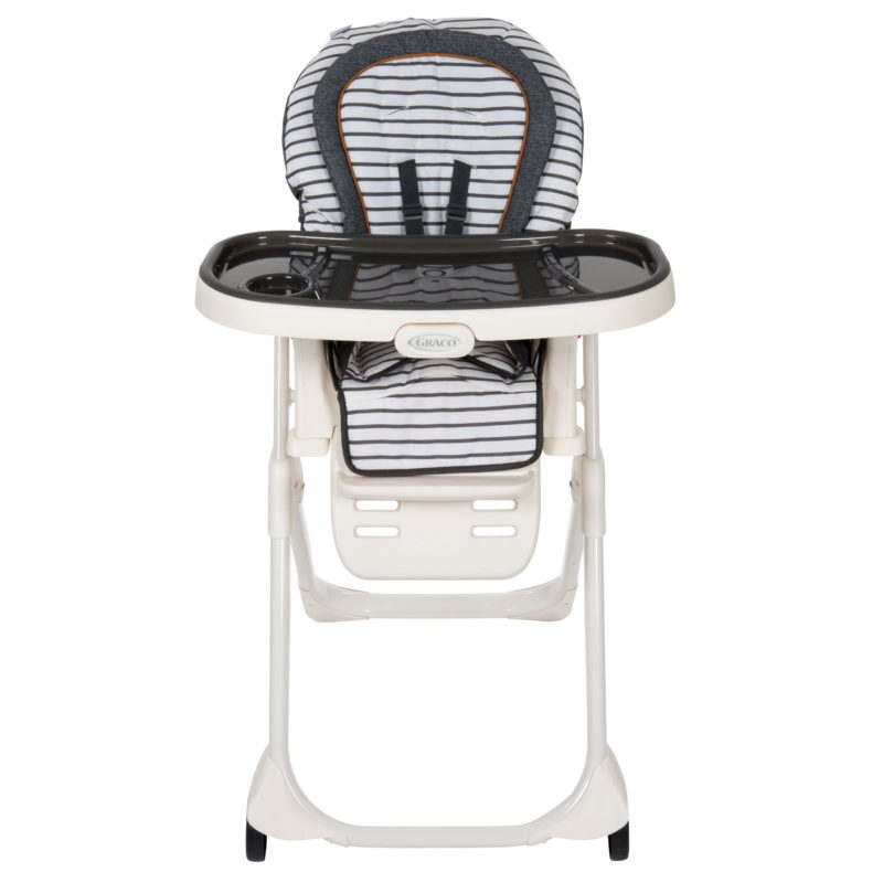 3K999BTSEU Table2Boost-3-in-1-Highchair-Breton-Stripe-Image-1