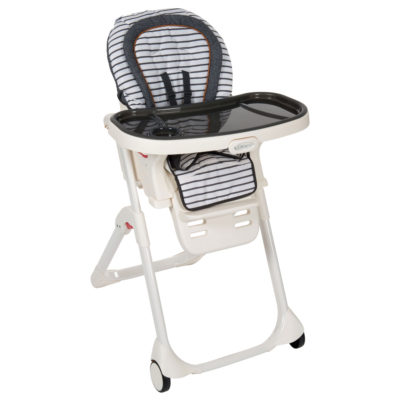 3K999BTSEU Table2Boost-3-in-1-Highchair-Breton-Stripe-Image-2