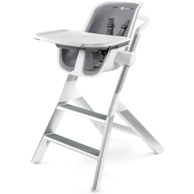 4moms Highchair