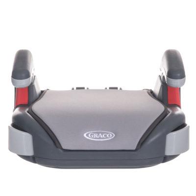 8E93OPS2E Booster-Basic-Opal-Sky-Image-1