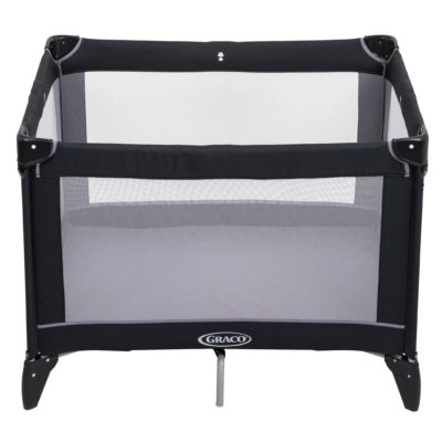 9E899BGREU Compact-Travel-Cot-Black-Grey-Image-3