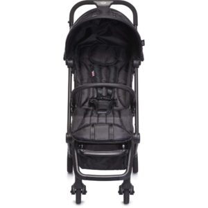 Easywalker Buggy XS (LXRY Black) 1