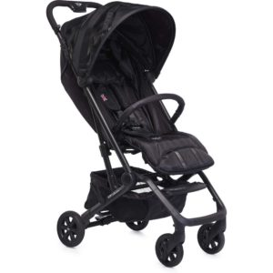 Easywalker Buggy XS (LXRY Black)