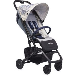 Easywalker Buggy XS (Micky Ornament)