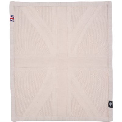Easywalker MINI Blanket (Neutral) 1