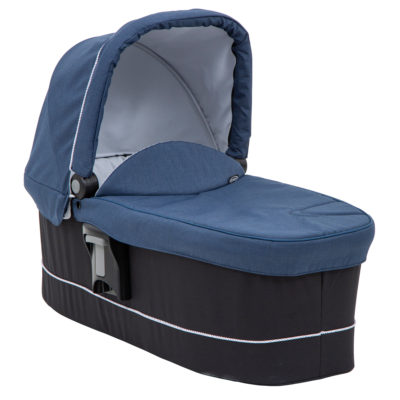 Evo-Luxury-Carrycot-Ink-Image-1