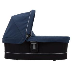 Evo-Luxury-Carrycot-Ink-Image-3
