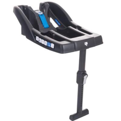 Graco SnugRide R44 Car Seat Base