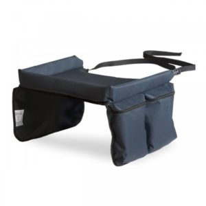 Hauck universal play tablel for car seats