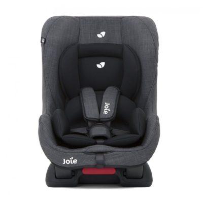 Joie Tilt Car Seat Pavement