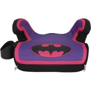 Kids Embrace Booster Seat (Batgirl) 1