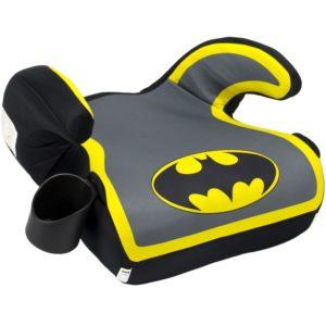 Kids Embrace Booster Seat (Batman)