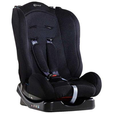 My Child Black Chilton Car Seat