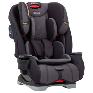 SlimFit-Group-0+123-Midnight-Grey-carseat1