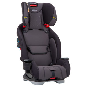 SlimFit-Group-0+123-Midnight-Grey-carseat5