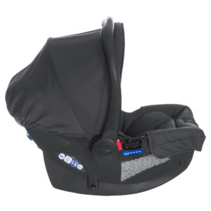 SnugRide-Midnight-Black-graco-carseat