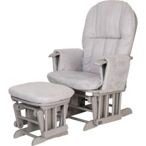 Tutti-Bambini_Gliders_Reclining-Chair-&-Stool_CoolGrey&Grey