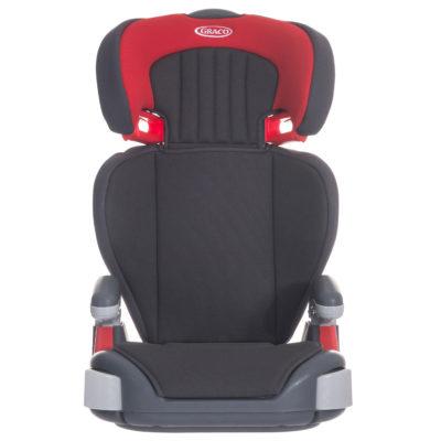 graco Junior-Maxi-Pompeian-Red