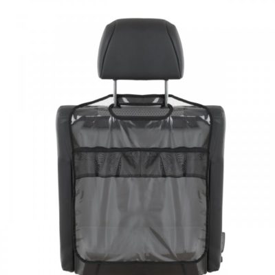 hauck car seat protector tidy