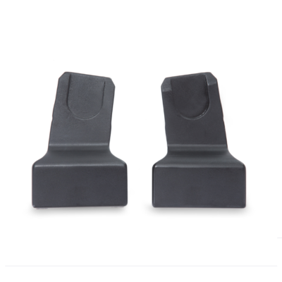 Hauck Saturn R and Apollo Mutli Car Seat Adapters