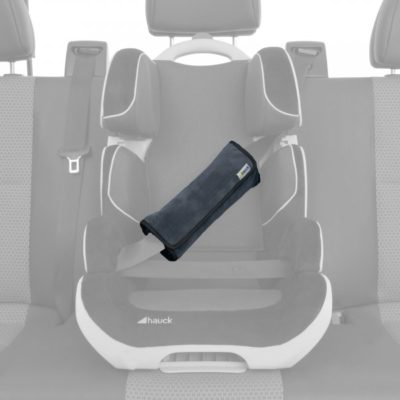 hauck universal seat belt protector 2
