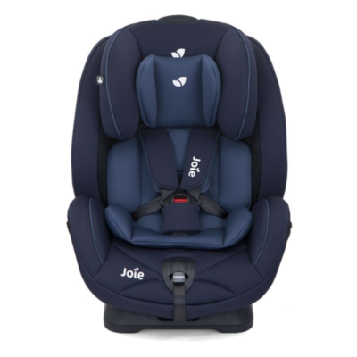 Joie Stages Group 0+/1/2 Car Seat - Navy Blazer