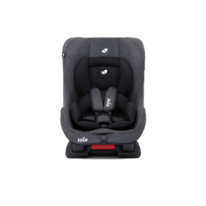 Joie Tilt 0+/1 Car Seat - Pavement