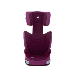 Joie Trillo 2/3 Car Seat - Dhalia