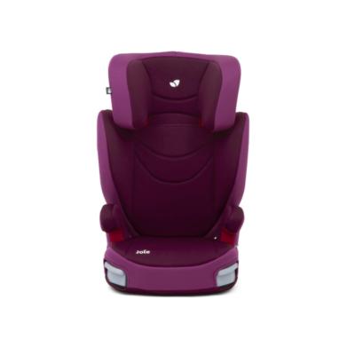 Joie Trillo Dhalia Car Seat