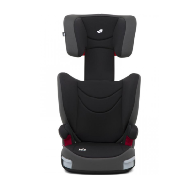 Joie Trillo 2/3 Car Seat - Ember