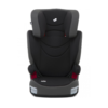 Joie Trillo Ember Car Seat