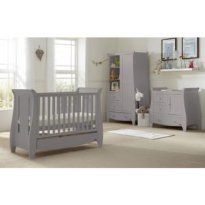 katie_3pc_room_set_cool_grey_1