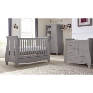 lucas_3pc_room_set_cool_grey_1