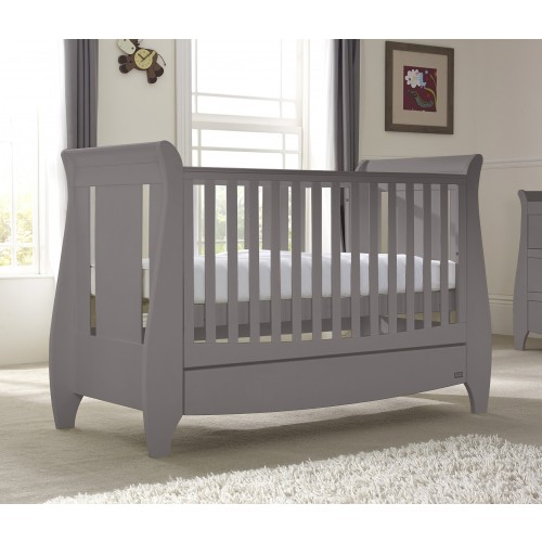lucas_sleigh_cot_bed_cool_grey_1