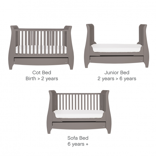 lucas_sleigh_cot_bed_cool_grey_2