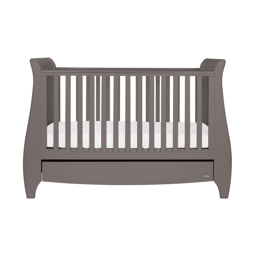 lucas_sleigh_cot_bed_cool_grey_4