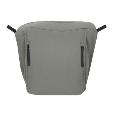 mutsy evo boot cover bold dune grey