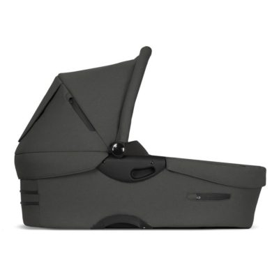 mutsy-evo-carrycot-collection-2019-bold-deep-grey